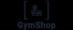 Gymshop
