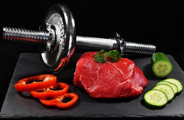 4 טיפים טובים ויעילים שיעזרו לכם להיפטר מהמשקל העודף
